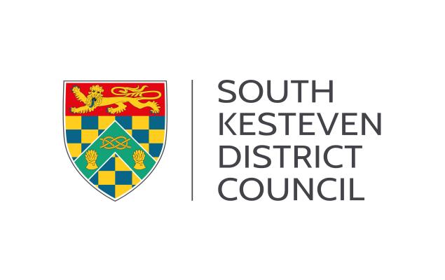 deepings-literary-festival-sponsor-south-kesteven-district-council