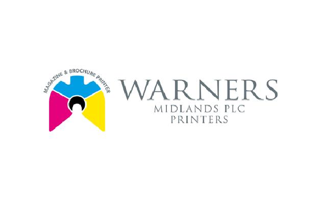 deepings-literary-festival-sponsor-warners-printers