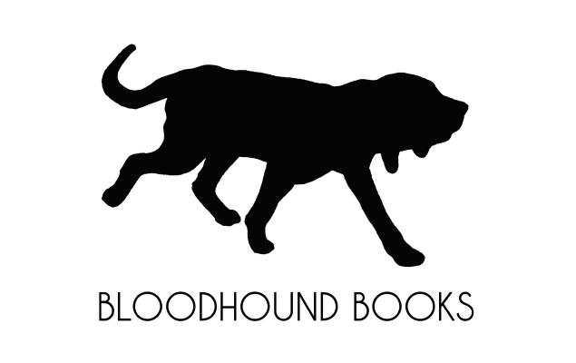 deepings-literary-festival-sponsor-bloodhound-books-21