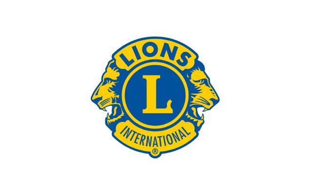 deepings-literary-festival-sponsor-lions-international