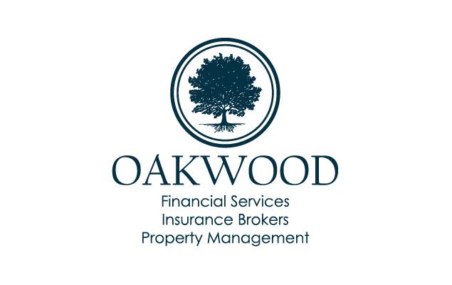 deepings-literary-festival-sponsor-oakwood-financial-services-and-insurance-brokers
