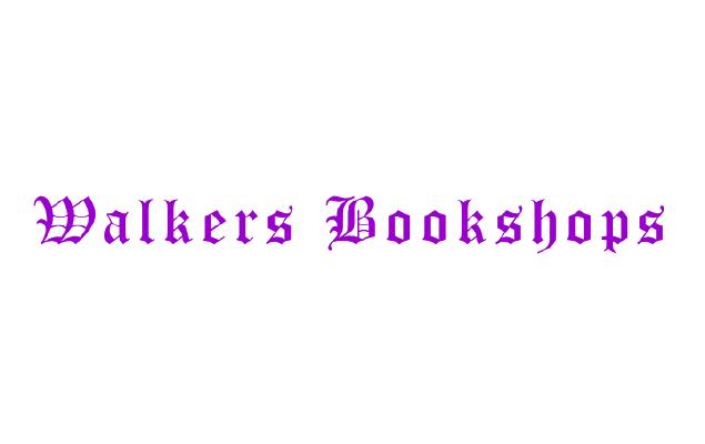 deepings-literary-festival-sponsor-walkers-bookshop