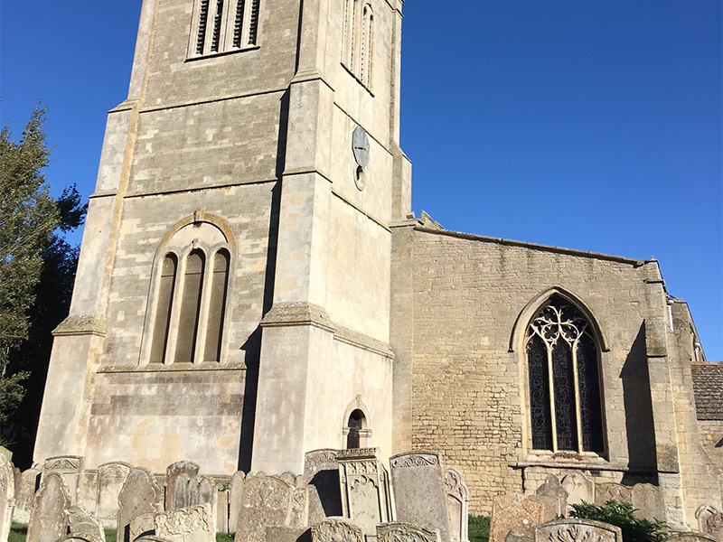 priory-church-market-deeping