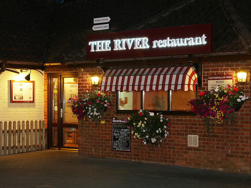 the-river-restaurant