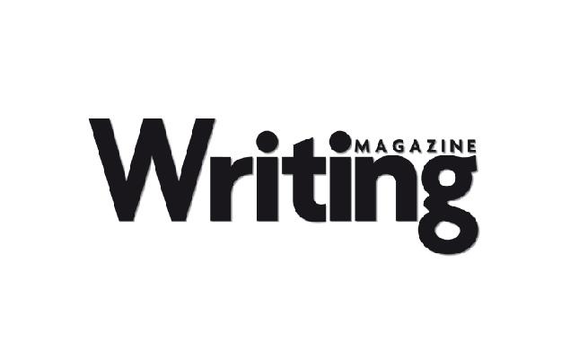 deepings-literary-festival-sponsor-writing-magazine