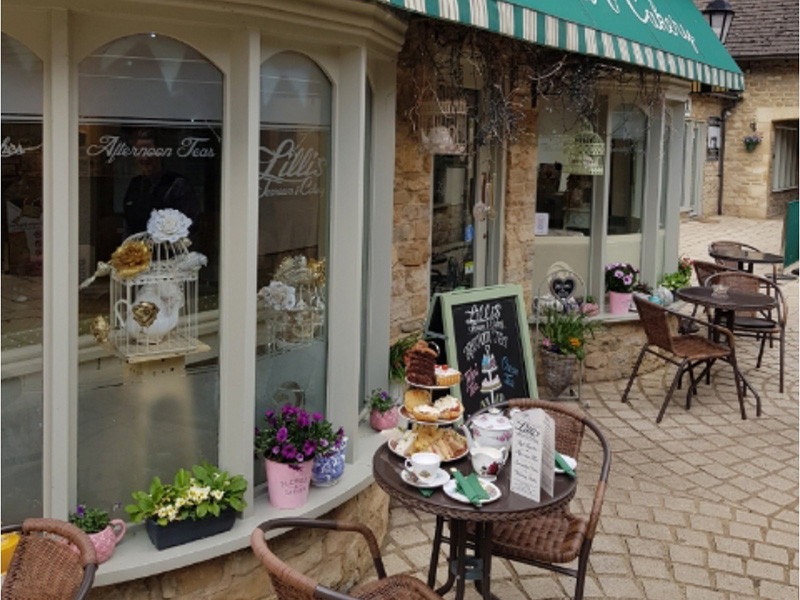 lillis-tearooms-deeping